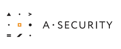 A-security