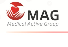 Medical Active Group