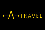 A-TRAVEL