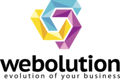 Webolution Digital Agency