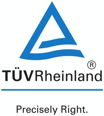 TUV International RUS