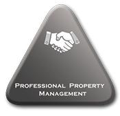 Professional Property Management