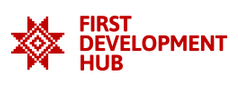 Фёст Девелопмент Хаб/First Development Hub