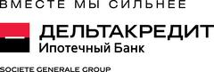 ДельтаКредит Банк, Societe Generale Group