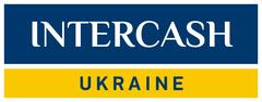 Intercash Ukaraine