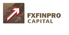 PFX Financial Professionals Ltd