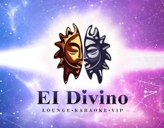 EL DIVINO, ТМ (ТОО Royal Industry)