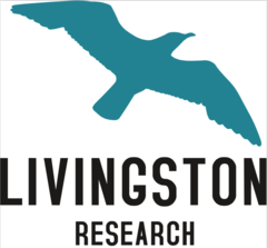 Livingston Research Group