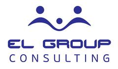 El Group Consulting