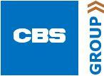 CBS consulting group