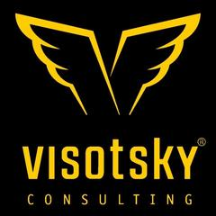 Visotsky Consulting Almaty