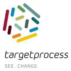 Targetprocess LLC