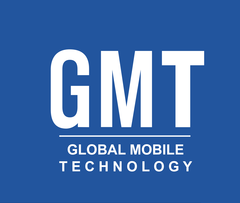Global Mobile Technology