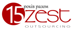 Zest Outsourcing