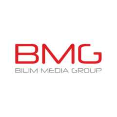 Bilim Media Group