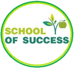 School of Success, ТОО