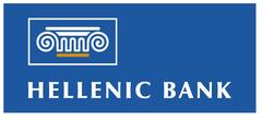 Hellenic Bank - Moscow Representative Office