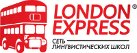 London-Exspress г. Батайск