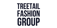 Treetail Fashion Group