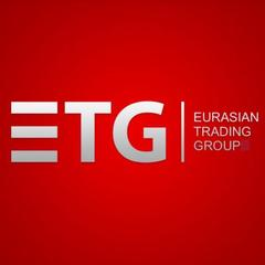 Eurasian Trading Group