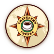 TRAVELER'S COFFEE