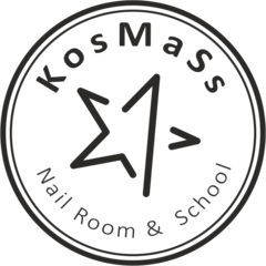 KosMaSs - Nail Room & School