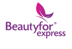 Beautyfor express