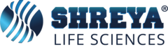 Shreya Life Sciences