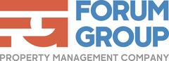 FMG Property Management Company
