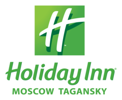 Holiday Inn Tagansky (Simonovsky)