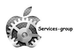 Services-group