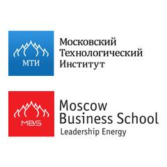 Московский технологический институт – Moscow Business School