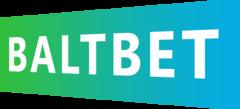 baltbet-sluzhba-podderzhki