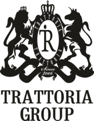 TRATTORIA GROUP