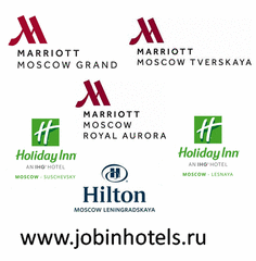 Moscow Interstate Hotels