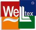 Welltex