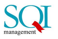 SQI management