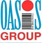 OASIS GROUP distribution