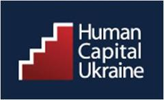 Human Capital Ukraine / Human Capital International