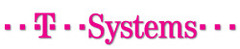 T-Systems RUS