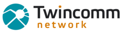 TWINCOMM NETWORK