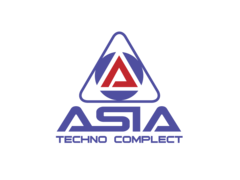 Asia Techno Complect