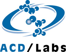 Advanced Chemistry Development, Inc. (ACD/Labs)