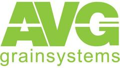 Холдинг AVG Grainsystems