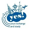 Your Exchange and Study