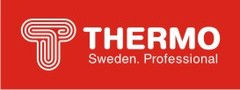 Thermo Industri AB SWEDEN