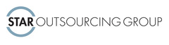 Star Outsourcing Group