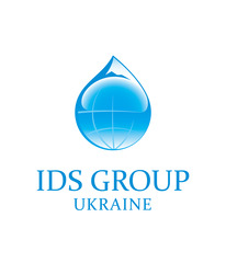 IDS Group