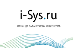 i-Sys