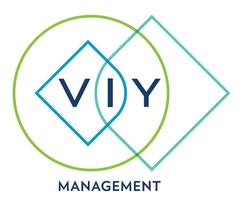 VIY Management (VIYM)